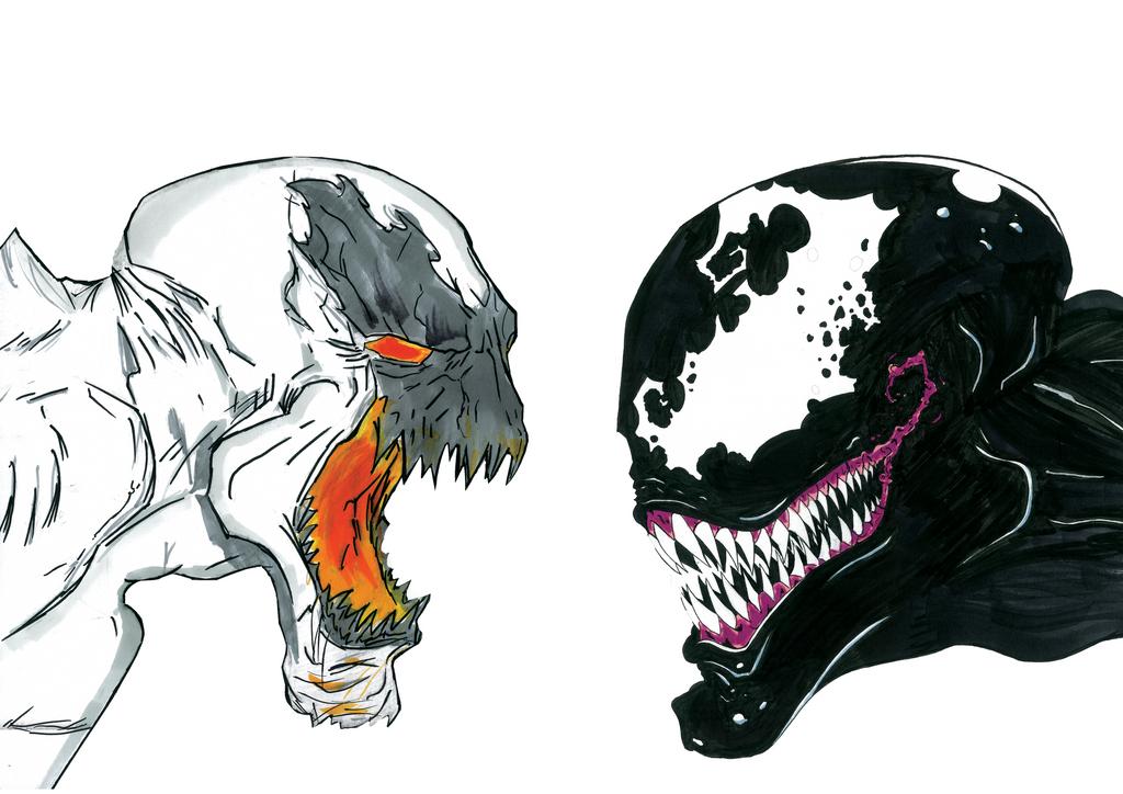 http://img14.deviantart.net/d3eb/i/2016/123/f/0/anti_venom_vs_venom_by_maxiceed-da17cv3.png Anti Venom Vs Toxin