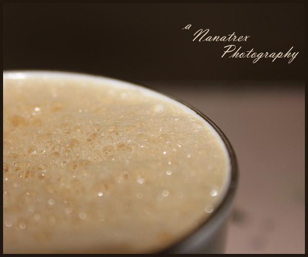 Cofee Day by nanatrex