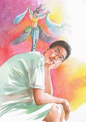 rinaswan's Profile Picture