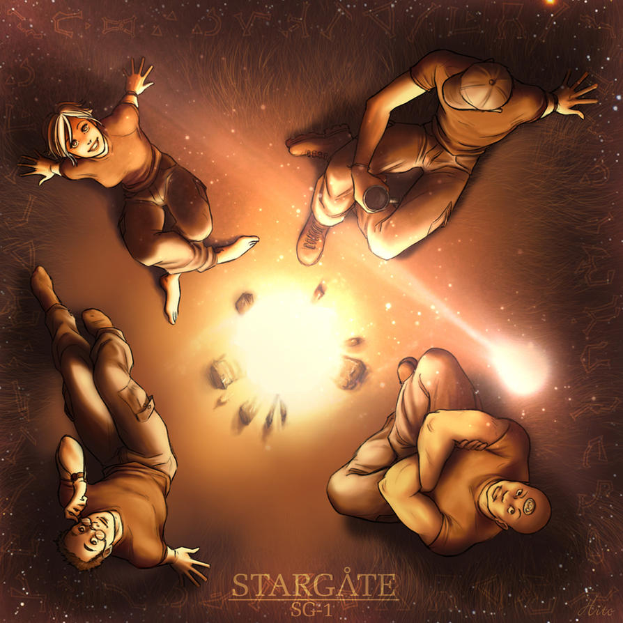 Any Lovers of Stargate series (Movie,TV series) ? Ced76abcfa3d6acd71561d109144730c