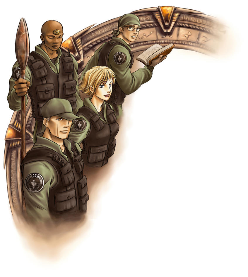 http://th00.deviantart.net/fs14/PRE/f/2007/040/0/6/Stargate_SG1_by_HitoStargate.jpg