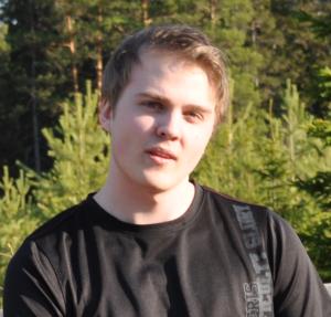LillaPlupp's Profile Picture