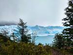 Glacier landscape II