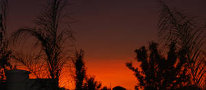 Temecula Sunset by dusty1215