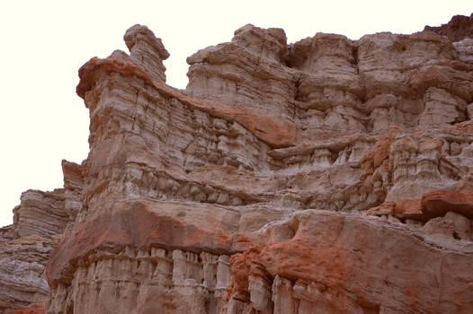 Red Rock Canyon, California7