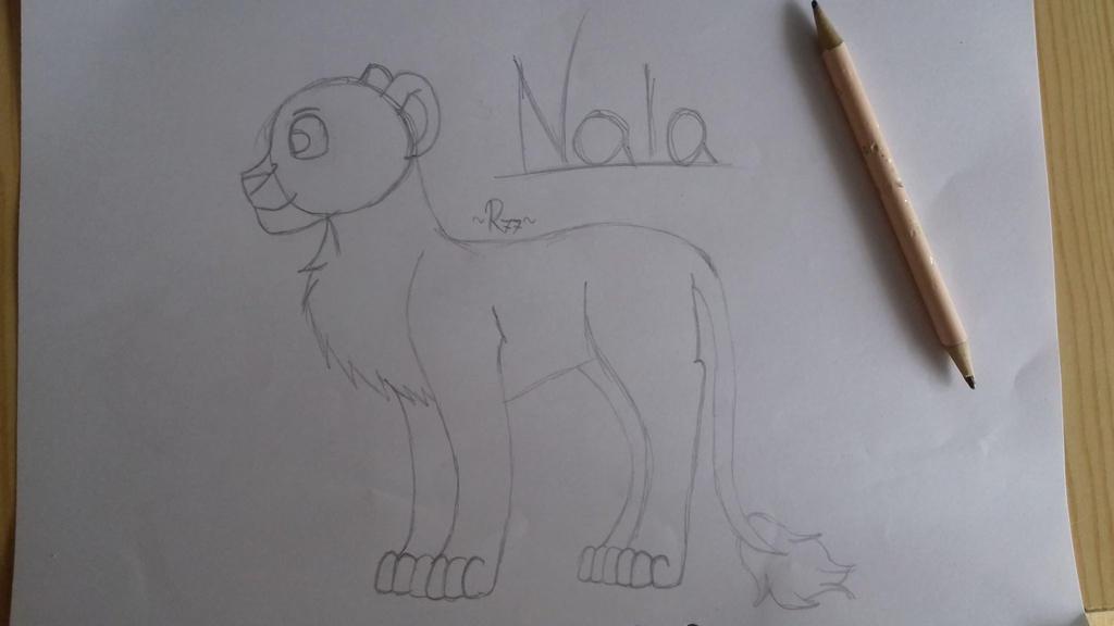 nala_sketch_by_rokita77-dcnwgil.jpg