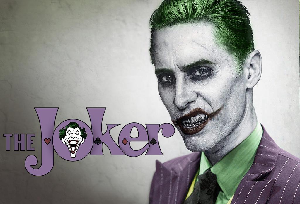 http://img05.deviantart.net/458d/i/2016/255/0/4/jared_leto___classic_joker_by_vessling-dahd0zj.jpg