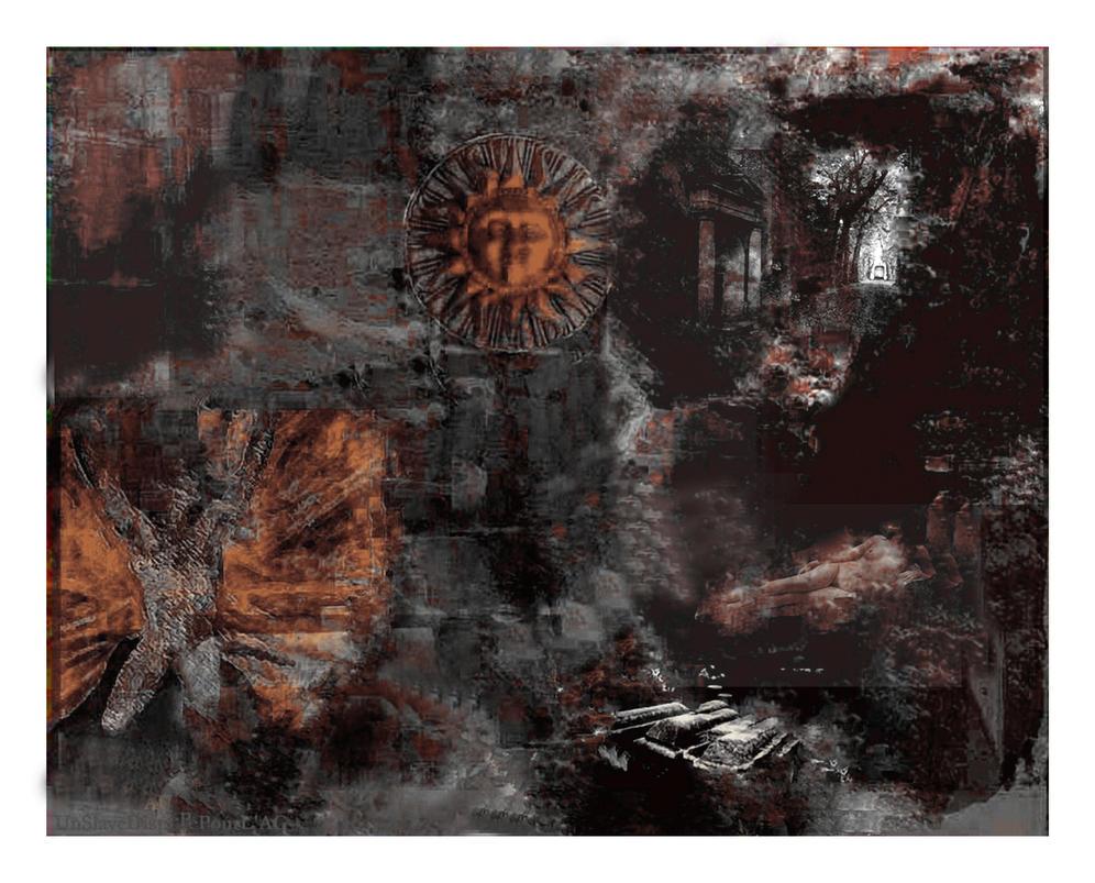 fantasia 2 by artin2007
