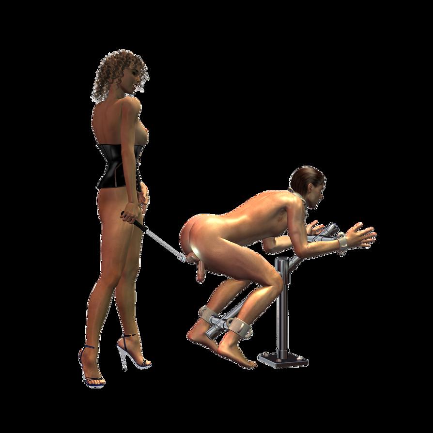 a little classic femdom 1 by artin2007