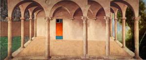 cosimos interior by artin2007