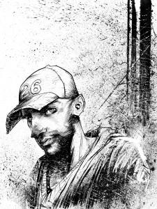 imagine1207's Profile Picture