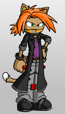 "My ""Male Furry Dollmaker v1.1"" character by SabishiiMeiga"