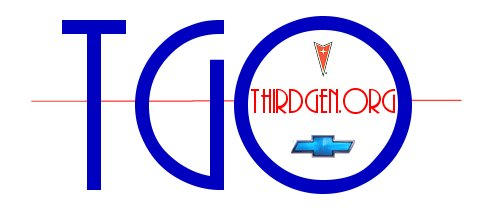 thirdgendotorg series: two