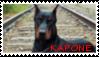 Kapone Stamp by TheWondrousCorvus