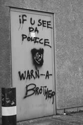 Warn-a-Brother by RachelJane0711