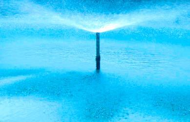 Water2 by RachelJane0711