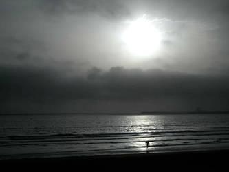Lonesome by RachelJane0711