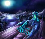 Com: Moonlight