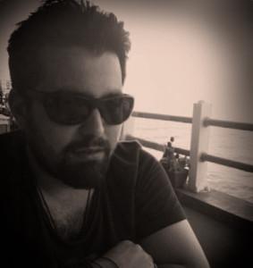 volkankadam's Profile Picture