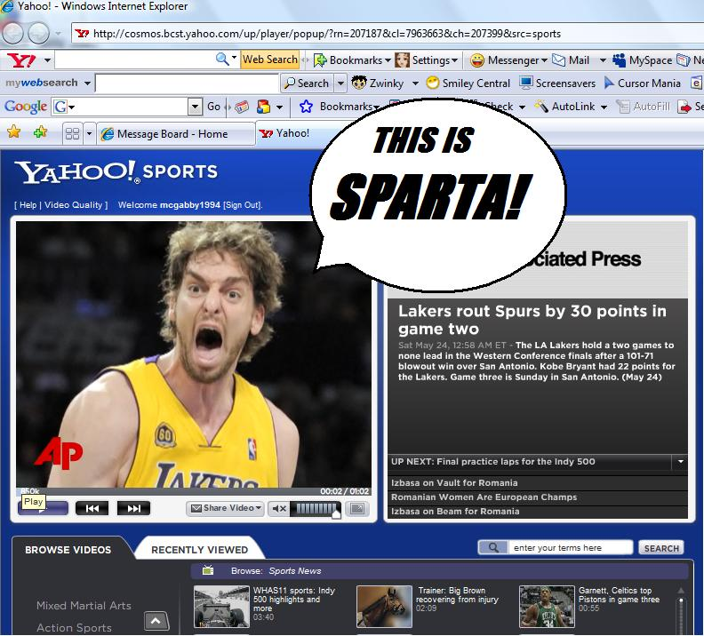 THIS_IS_LAKERS_by_mcgabby1994.jpg