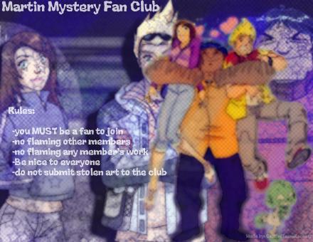 MM_ID__by_Martin_Mystery_Fan