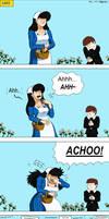 When a Puritan Sneezes