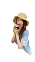 SNSD Yoona PNG