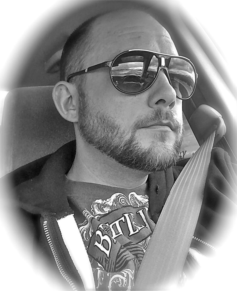 killerbryce's Profile Picture