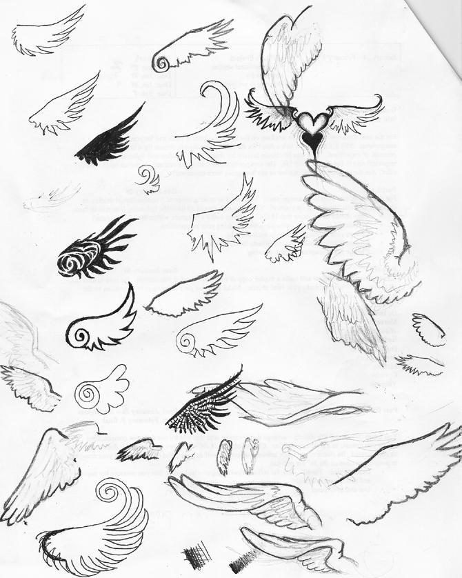 wings by defiance13