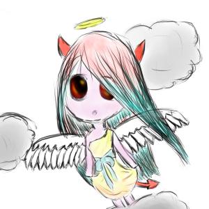 Amilyona's Profile Picture