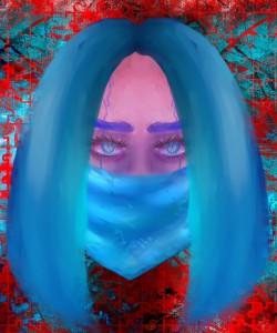 the-artist-777's Profile Picture