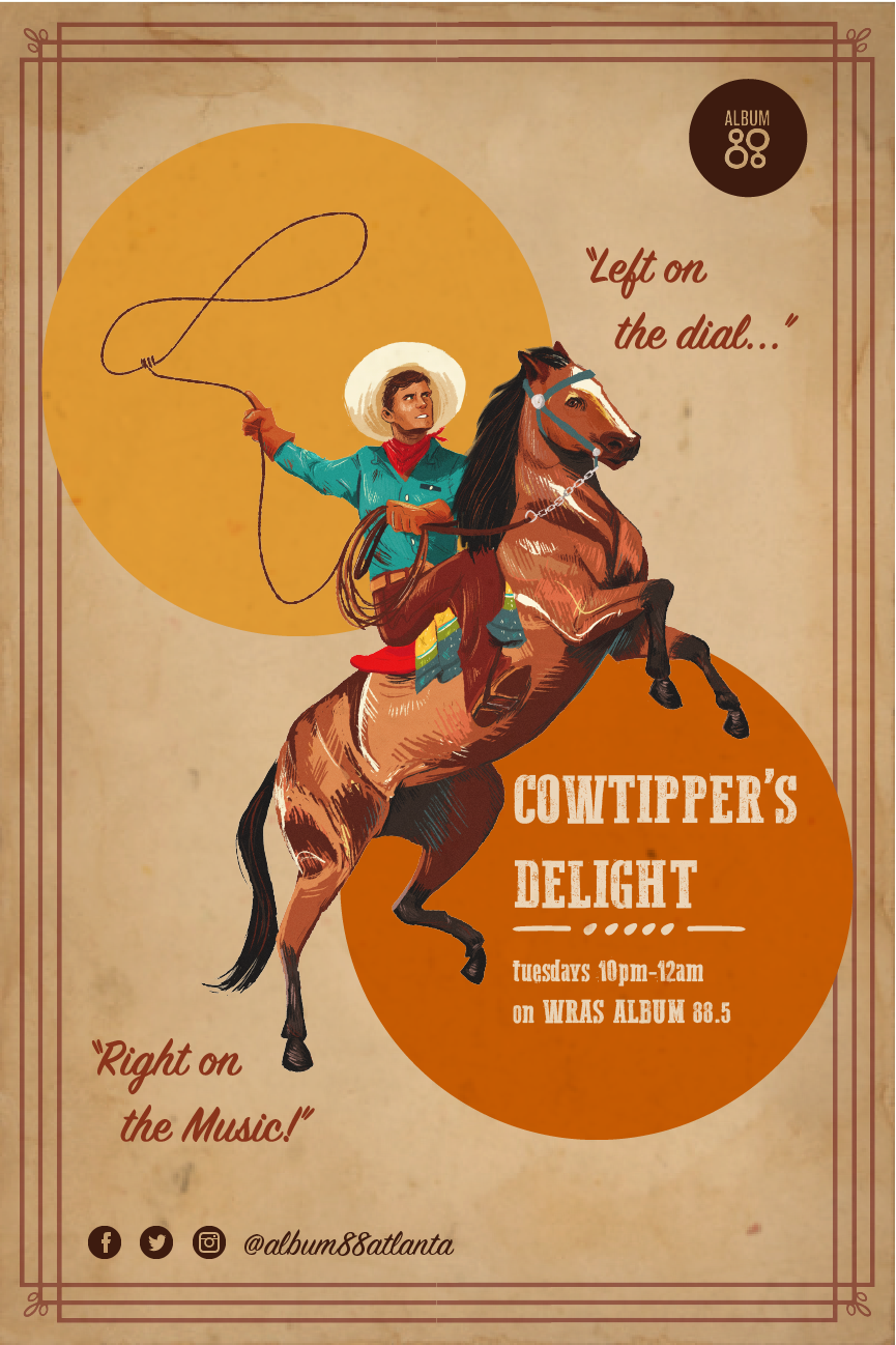 Cowboy Rick By Locococo22 On Deviantart