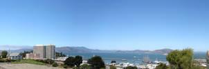 SF Panorama