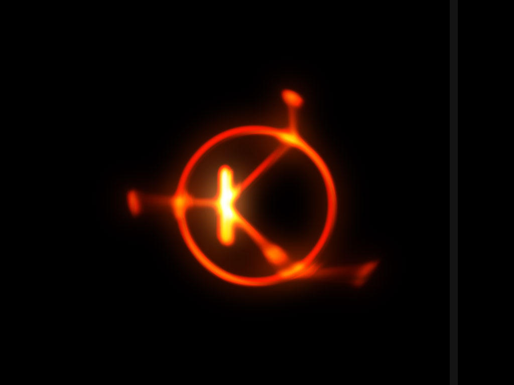 Transistor by nFalPaz