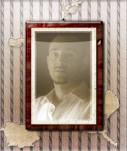 nFalPaz's Profile Picture