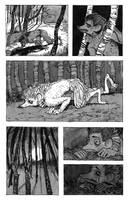 The Hunt p.6