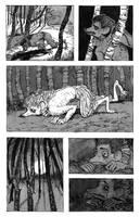 The Hunt p.6
