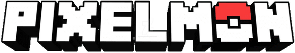 http://img10.deviantart.net/3d04/i/2015/105/f/e/pixelmon_logo_by_lati_heroes-d80gv08.png