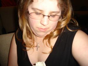 Sanna2011's Profile Picture