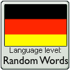 Language Stamp-German by HailFlower