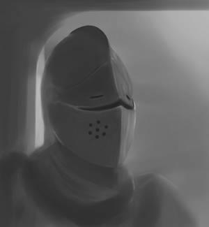 210625 Value Practice - Knight