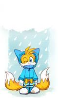 Rainy by Ketticat55