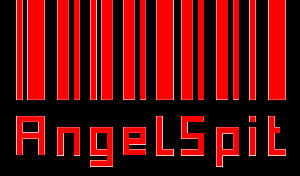Angelspit Title v2.0 by SyNNySuKKupyreSoRRow