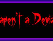 VF's Deviant banner 2 by SyNNySuKKupyreSoRRow