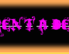 VF's Devious banner 3 by SyNNySuKKupyreSoRRow