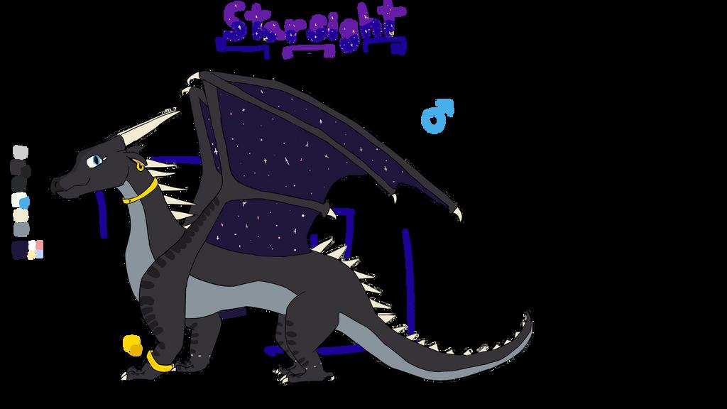 Starsight Reference February 2019 by Blizzardpelt-21