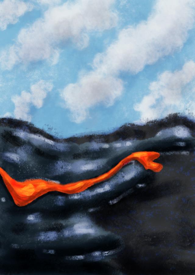 Lava by Erikku8