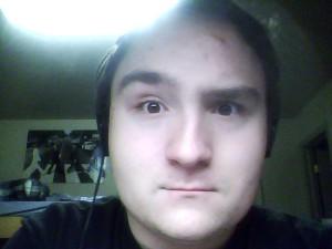 Rocker234's Profile Picture