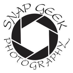 snapgeek's Profile Picture