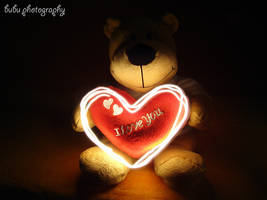 ... te iubesc... by bogdanici